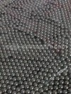 Steel Ball 3.5mm
